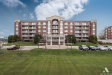 Photo of 7041 W Touhy Avenue, Unit Number 604, Niles, IL 60714 (MLS # 10708688)
