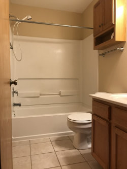 Tiny photo for 511 Stonegate Drive, Unit Number 0, Sycamore, IL 60178 (MLS # 10709025)