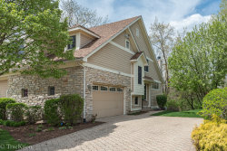 Photo of 13212 S Lake Mary Drive, Plainfield, IL 60585 (MLS # 10709531)