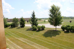 Tiny photo for 3169 Shenandoah Lane, Woodstock, IL 60098 (MLS # 10709809)