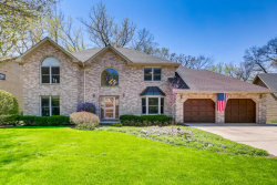 Photo of 960 Wild Ginger Trail, West Chicago, IL 60185 (MLS # 10710069)