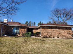 Photo of 2540 Salceda Drive, Northbrook, IL 60062 (MLS # 10710074)