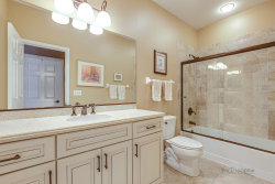 Tiny photo for 4225 Coyote Lakes Circle, Lake In The Hills, IL 60156 (MLS # 10710801)