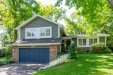 Photo of 6805 Hillcrest Drive, Crystal Lake, IL 60012 (MLS # 10711053)
