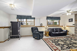 Tiny photo for 804 Roger Road, Woodstock, IL 60098 (MLS # 10711105)