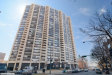 Photo of 3930 N Pine Grove Avenue, Unit Number 509, Chicago, IL 60613 (MLS # 10711488)