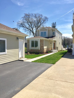 Photo of 1908 Orchard Beach Road, McHenry, IL 60050 (MLS # 10711695)