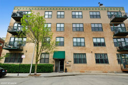 Photo of 2512 N Bosworth Avenue, Unit Number 406, Chicago, IL 60614 (MLS # 10711721)