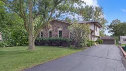 Photo of 0S625 Cleveland Street, Winfield, IL 60190 (MLS # 10712582)