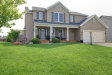 Photo of 808 Chickory Drive, Champaign, IL 61822 (MLS # 10712612)