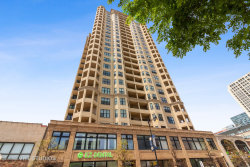 Photo of 1464 S Michigan Avenue, Unit Number 2209, Chicago, IL 60605 (MLS # 10713361)