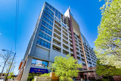 Photo of 1530 S State Street, Unit Number 430, Chicago, IL 60605 (MLS # 10714038)
