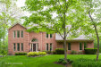 Photo of 53 Dukes Lane, Lincolnshire, IL 60069 (MLS # 10714054)