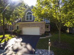 Tiny photo for 1503 Boulder Lane, Woodstock, IL 60098 (MLS # 10715048)