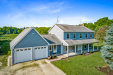 Photo of 14N414 Factly Road, Sycamore, IL 60178 (MLS # 10715105)