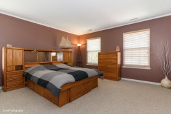 Tiny photo for 275 Gregory M Sears Drive, Gilberts, IL 60136 (MLS # 10715152)
