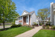 Photo of 6367 Fremont Drive, Hanover Park, IL 60133 (MLS # 10715677)