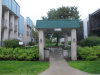 Photo of 4105 W 98th Street, Unit Number 4, Oak Lawn, IL 60453 (MLS # 10715723)