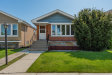Photo of 5229 S Kolin Avenue, Chicago, IL 60632 (MLS # 10715745)