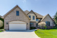 Photo of 2859 N Southern Hills Drive, Wadsworth, IL 60083 (MLS # 10715862)
