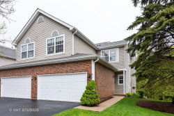 Photo of 8 Brian Court, Algonquin, IL 60102 (MLS # 10715901)