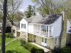 Photo of 318 Country Club Drive, McHenry, IL 60050 (MLS # 10716483)