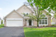 Photo of 1341 Paddock Place, Bartlett, IL 60103 (MLS # 10716571)