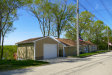 Photo of 868 Canal Street, Lasalle, IL 61301 (MLS # 10716609)