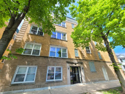 Photo of 2850 N Christiana Avenue, Unit Number 2S, Chicago, IL 60618 (MLS # 10716643)