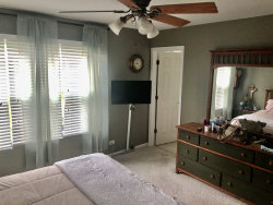 Tiny photo for 3 Sussex Court, Lake In The Hills, IL 60156 (MLS # 10716753)