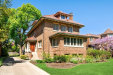 Photo of 822 Jackson Avenue, River Forest, IL 60305 (MLS # 10716757)