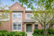 Photo of 1940 Brentwood Road, Northbrook, IL 60062 (MLS # 10716803)