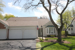 Photo of 809 Pine Forest Lane, Prospect Heights, IL 60070 (MLS # 10716849)