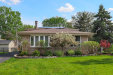 Photo of 27W165 Manchester Road, Winfield, IL 60190 (MLS # 10716964)