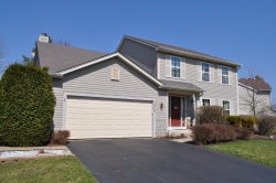 Photo of 1548 Autumncrest Drive, Crystal Lake, IL 60014 (MLS # 10717028)