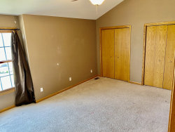Tiny photo for 628 S Peace Road, Unit Number 628, Sycamore, IL 60178 (MLS # 10717071)
