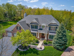 Photo of 20 Springbrook Lane, Algonquin, IL 60102 (MLS # 10717145)