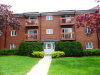Photo of 517 W Central Road, Unit Number 2B, Mount Prospect, IL 60056 (MLS # 10717376)