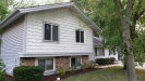 Photo of 1300 Sea Biscuit Lane, Hanover Park, IL 60133 (MLS # 10717396)