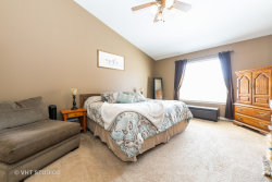 Tiny photo for 5080 Hayward Lane, Lake In The Hills, IL 60156 (MLS # 10717491)