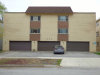 Photo of 1363 Perry Street, Unit Number 3B, Des Plaines, IL 60016 (MLS # 10717530)