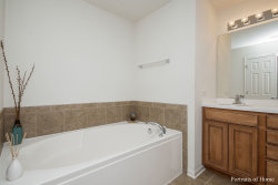 Tiny photo for 162 Town Center Boulevard, Unit Number 162, Gilberts, IL 60136 (MLS # 10717565)