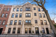 Photo of 2128 N Hudson Street, Unit Number 203, Chicago, IL 60614 (MLS # 10717590)