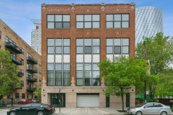 Photo of 11 N Green Street, Unit Number 2B, Chicago, IL 60607 (MLS # 10717714)