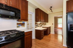 Tiny photo for 6 Cardiff Court, Algonquin, IL 60102 (MLS # 10717800)