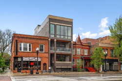 Photo of 1903 W Irving Park Road, Unit Number 3, Chicago, IL 60613 (MLS # 10717875)