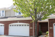 Photo of 3426 Waukegan Road, McHenry, IL 60050 (MLS # 10717879)