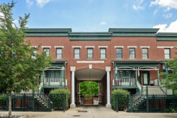 Photo of 1038 W Monroe Street, Unit Number 19, Chicago, IL 60607 (MLS # 10717905)