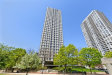 Photo of 1960 N Lincoln Park West Street, Unit Number 1201, Chicago, IL 60614 (MLS # 10718164)