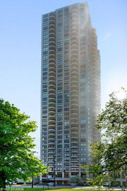Photo of 2020 N Lincoln Park, Unit Number 16H, Chicago, IL 60614 (MLS # 10718308)